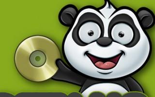Mascot Character & Logo Design
